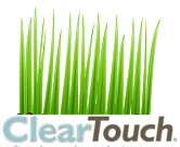 Clear Touch PET Polyester Carpet Fibre