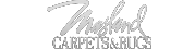 Mashland Carpets and Rugs