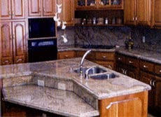Countertops Store in Bellevue, WA 98052