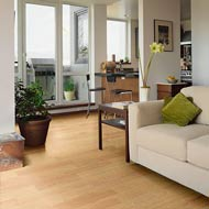 Laminate  Flooring Store in Bellevue, WA 98052