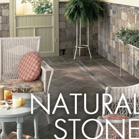 Natural Stone  Store in Bellevue, WA 98052