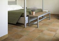Ceramic Flooring Store in Bellevue, WA 98052