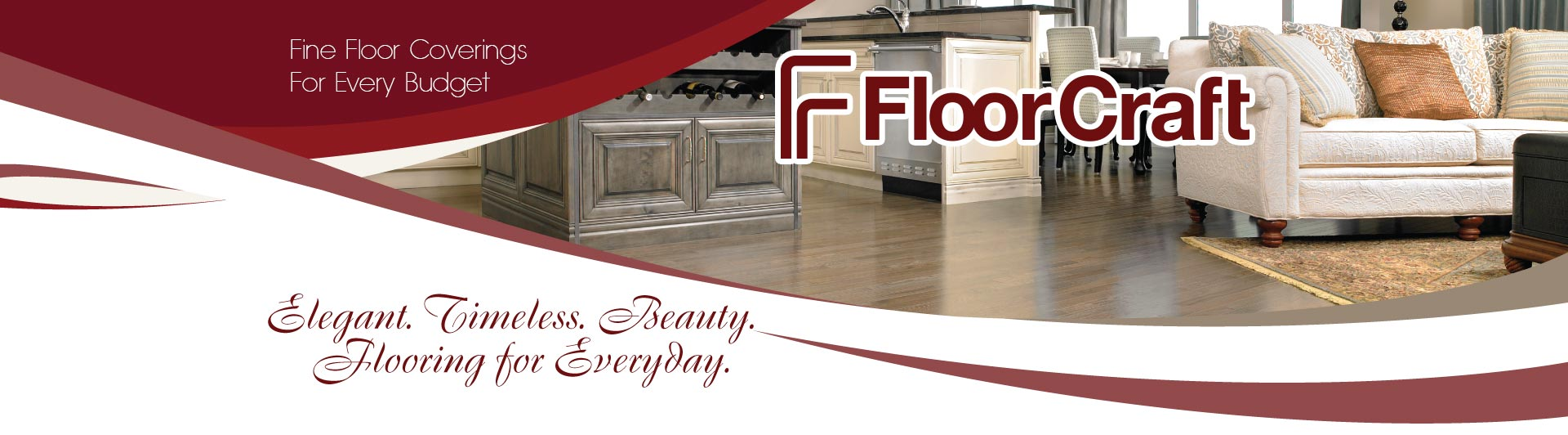 Bellevue Flooring